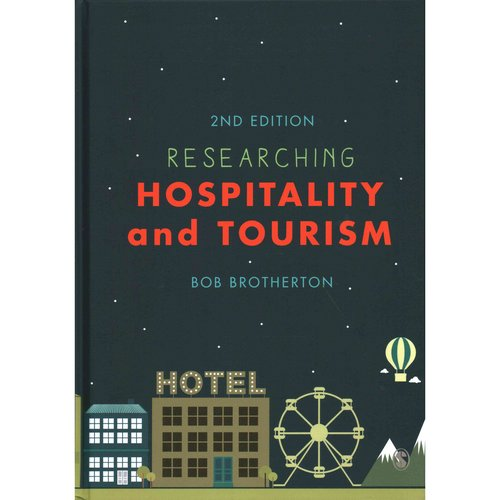 researching and writing dissertations in hospitality and tourism Here you can find excellent topics for your thesis on tourism 25 fresh tourism dissertation ideas to it easier to spend months researching and writing.
