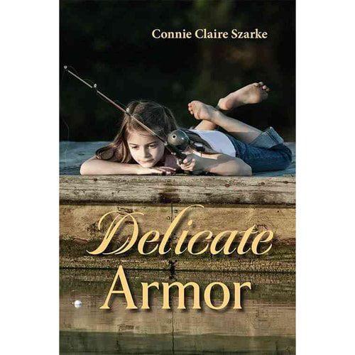 Delicate Armor