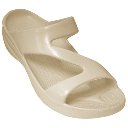 Dawgs Womens' Z Sandals
