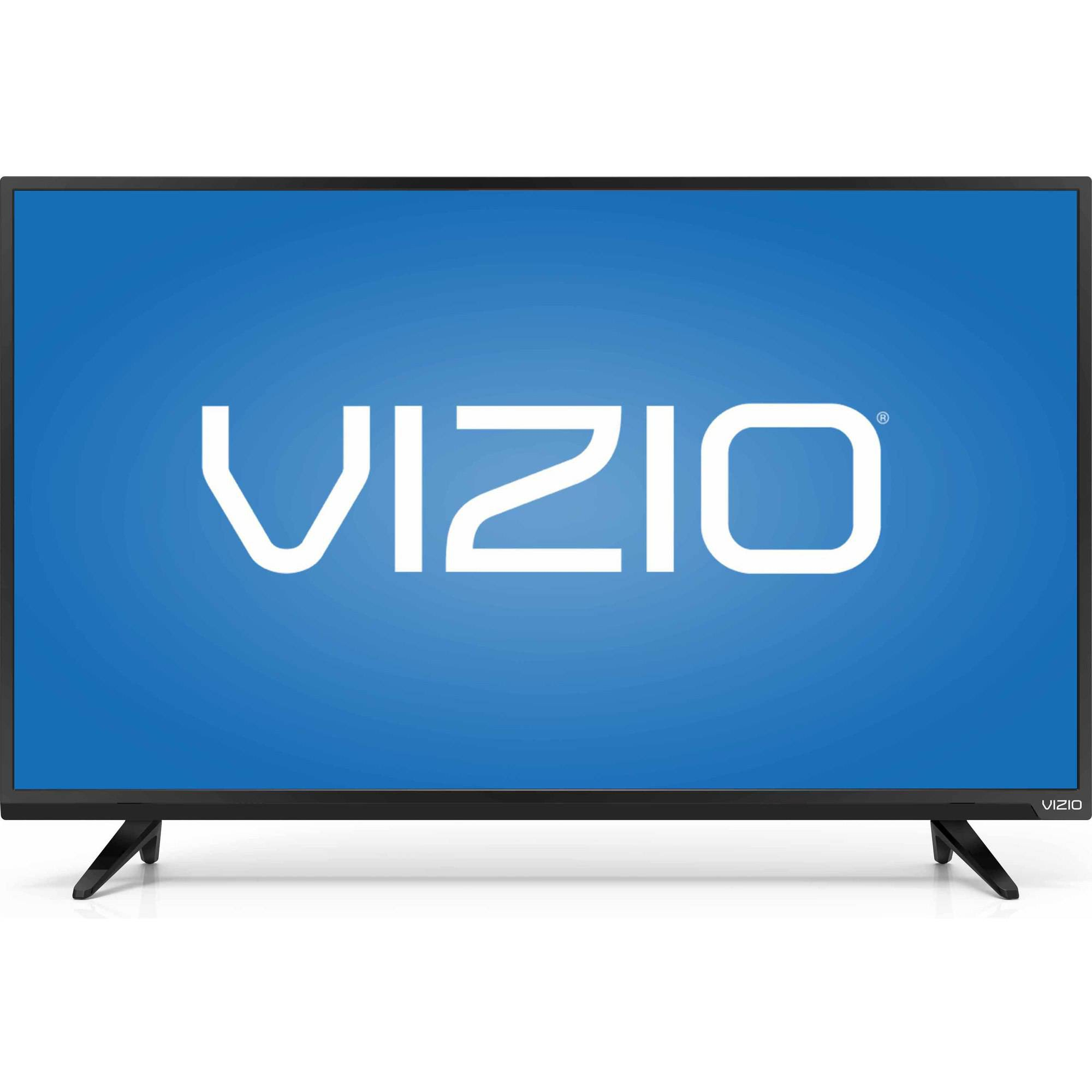 "Refurbished VIZIO D39h-C0 39"" 720p 60Hz LED HDTV"