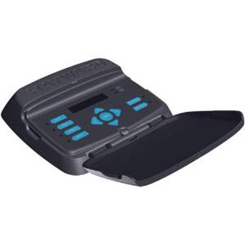Hayward SPX3400LCD Digital Control Interface Display Asse...