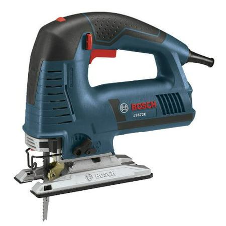 Bosch js572el 72 amp top handle jigsaw with l boxx 2 and exact fit bosch js572el 72 amp top handle jigsaw with l boxx 2 and exact greentooth Choice Image