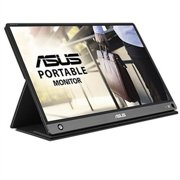 """Asus Zenscreen Go MB16AHP 15.6"""" Full HD Portable Monitor IPS Non-Glare Built-in Battery and Speake"""