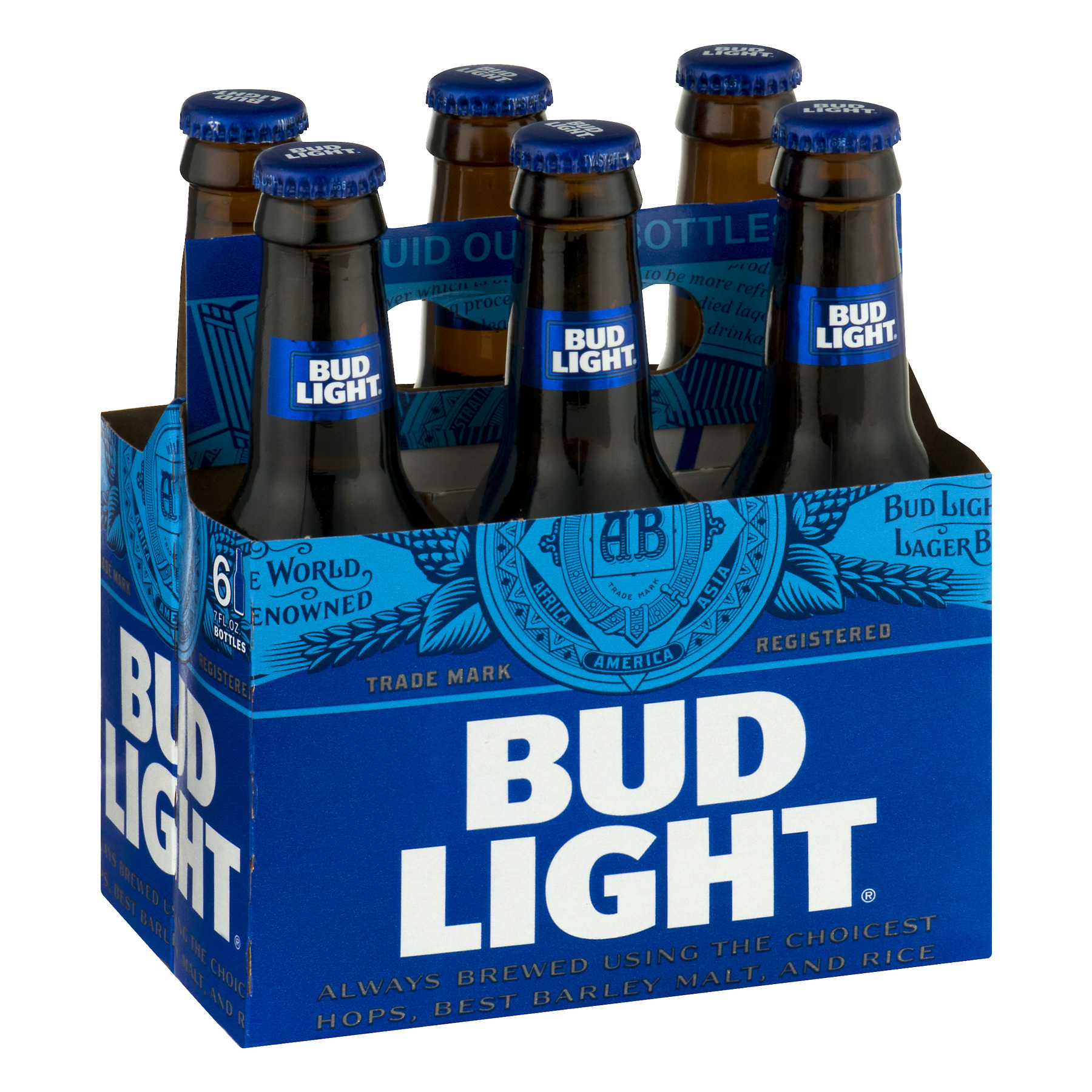 Bud Light Made With Rice Decoratingspecial Com