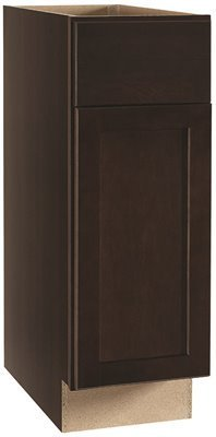 continental cabinets kitchen cabinets 2487109 rsi home products rh walmart com  rsi home products medicine cabinet