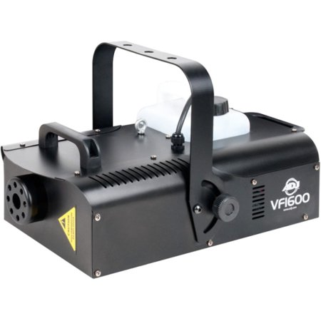 American DJ VF1600 DMX Fog Machine