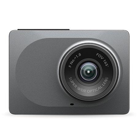 Xiaomi Smart Vehicle Traveling Data Recorder Camera Adas 1080P 60 Frames Video Starlight Night Vision 2 7  Screen