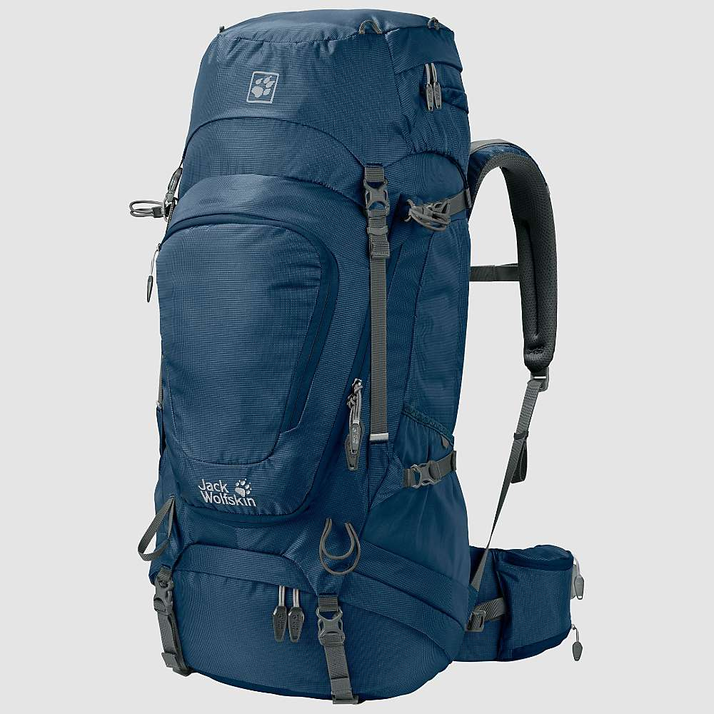 Jack Wolfskin Highland Trail XT 50 Pack