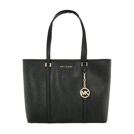 Michael Kors Sady Ladies Large Tote Handbag 35T7GD4T7L - Michaels Bags