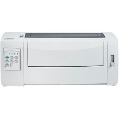 Forms Printer 2580 Plus ()