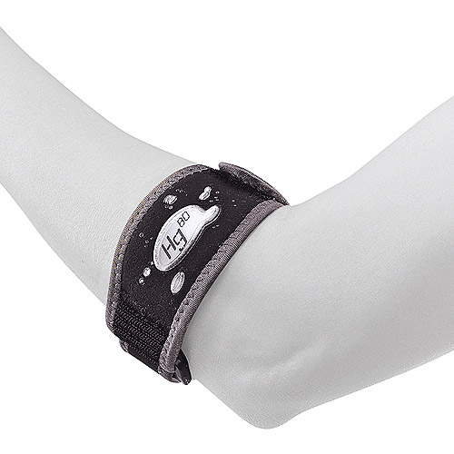 Mueller Hg80 Tennis Elbow