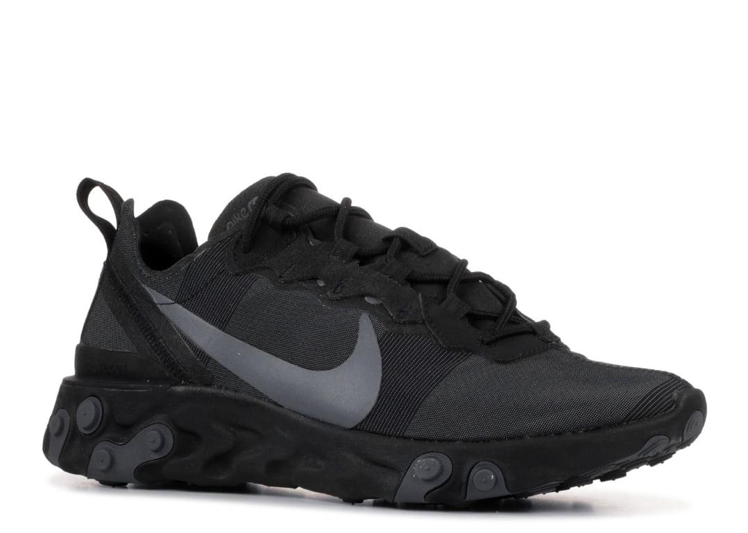 Nike - Men - Nike React Element 55