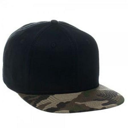 2a297e2f6b6 Dickies Snapback Cap Choose Your Color Baseball Adult Cap Accessory Hat Mens