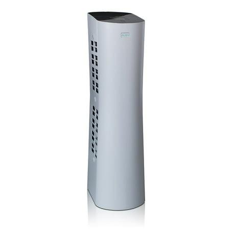 Image of Alen Paralda Tower HEPA Air Purifier