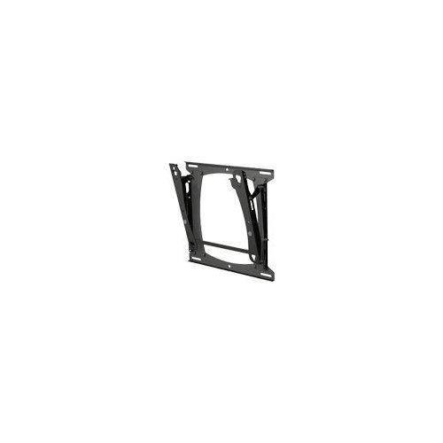 CHIEF MANUFACTURING PLP16 FLAT PANEL PORTRAIT TILT WALL MOUNT (37-65INCH DISPLAYS)