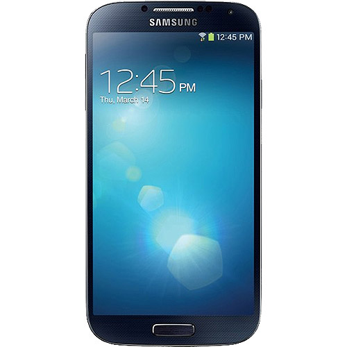 Samsung Galaxy S 4 for Verizon and AT&T (Upgrade or New 2-Year Contract Required)
