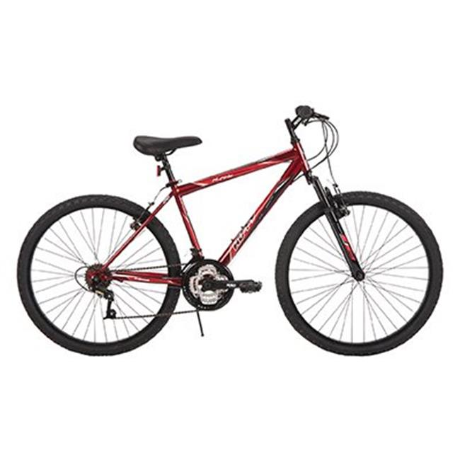 26326 26 in. Mens Alpine Bicycle