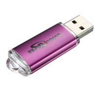 BESTRUNNER 1G 1GB USB 2.0 Flash Memory Stick Pen Drive Thumb U Disk Data Gift