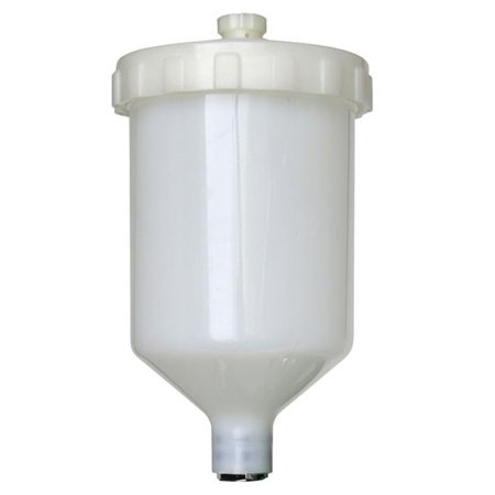 - Paasche HG-1 Cup with Cover