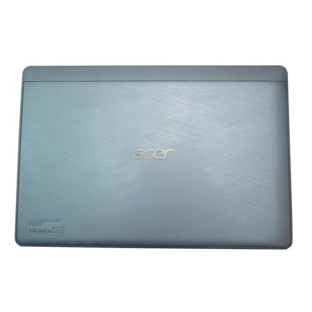 13NM-1HA0221 Genuine Acer Aspire Switch 10 SW5-011 Series Laptop LCD Back Cover Laptop LCD Screen Covers