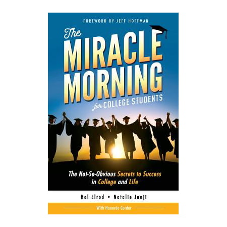 The Miracle Morning for College Students - Halloween Facts For College Students