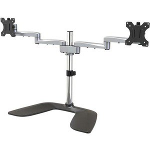 StarTech Articulating Arms Height Adjustable up to 32