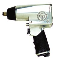 """Chicago Pneumatic CP734H 1/2"""" Drive Heavy Duty Air Impact Wrench"""