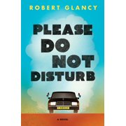 Please Do Not Disturb - eBook