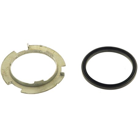 Dorman 579-015 Fuel Pump Lock Ring