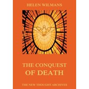 The Conquest of Death - eBook