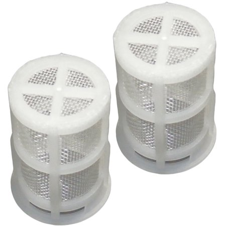 Black and Decker 2 Pack Of Genuine OEM Replacement Oil Filters # 90599331-2PK - image 1 of 1
