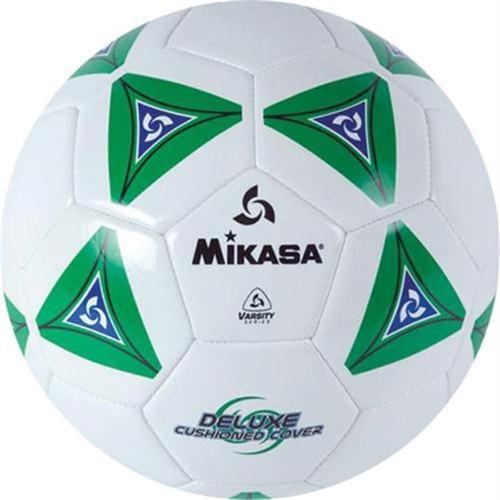 Olympia Sports BL243P Mikasa Soft Soccer Ball - Size 3