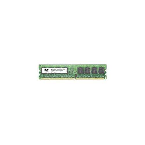 Hp 604502-b21 Ram Module - 8 Gb (1 X 8 Gb) - Ddr3 Sdram 1333 Mhz Ddr3-1333/pc3-10600 - Hewlett Packard