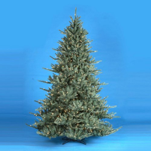 Exceptional 6.5 Ft Pre Lit Christmas Tree #1: 4b93c4f1-350a-4d87-826f-b26d852c3e96_1.ca13870b5515939ef60ce9d36298b6bd.jpeg?odnHeight=450