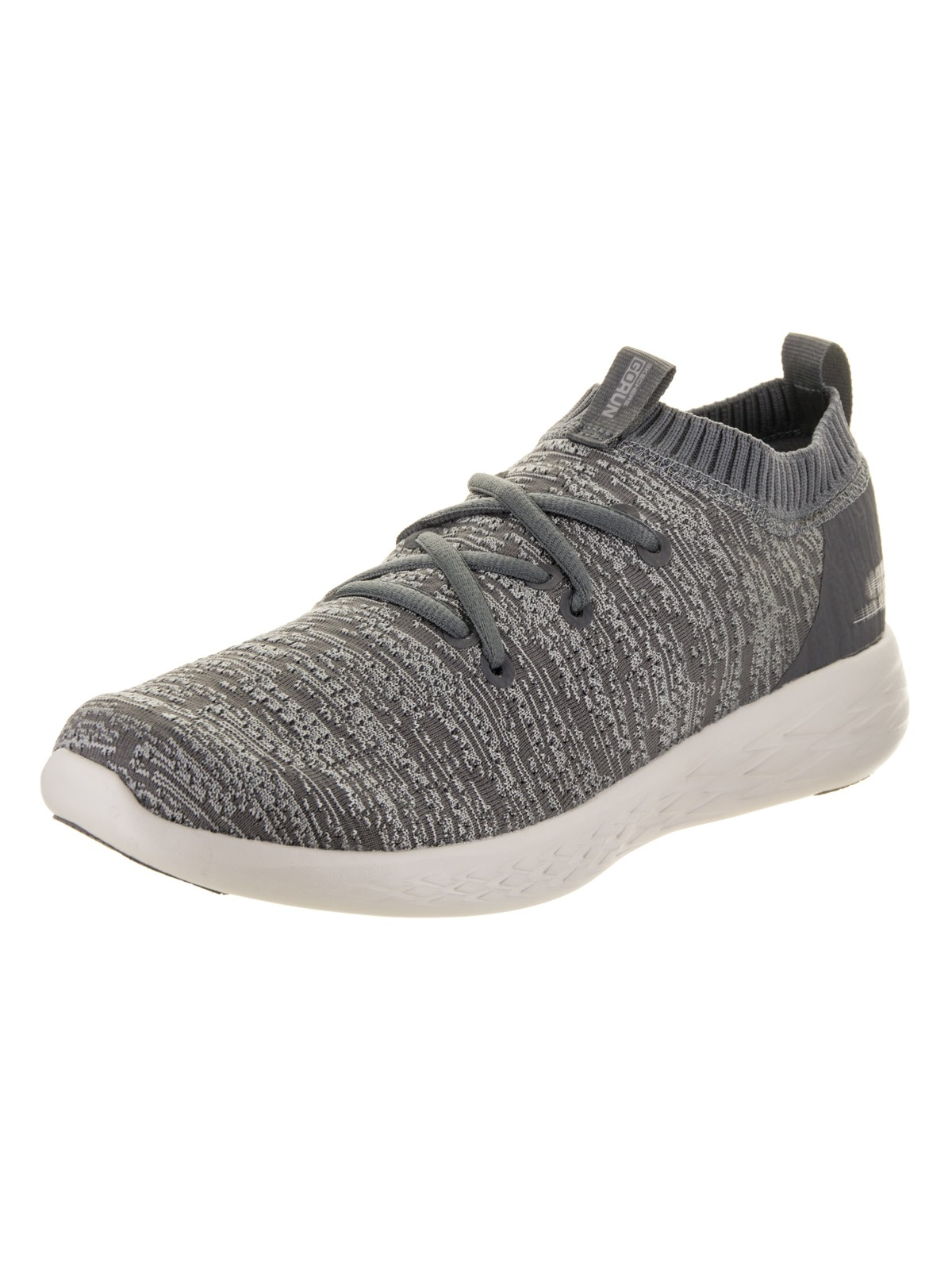 Skechers Men's Go Run 600 - Utilize Running Shoe