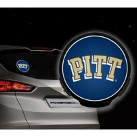 Pittsburgh Panthers NCAA Power Decal