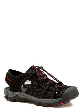 695cfad376ba Product Image Nevados Men s Newton Sandals