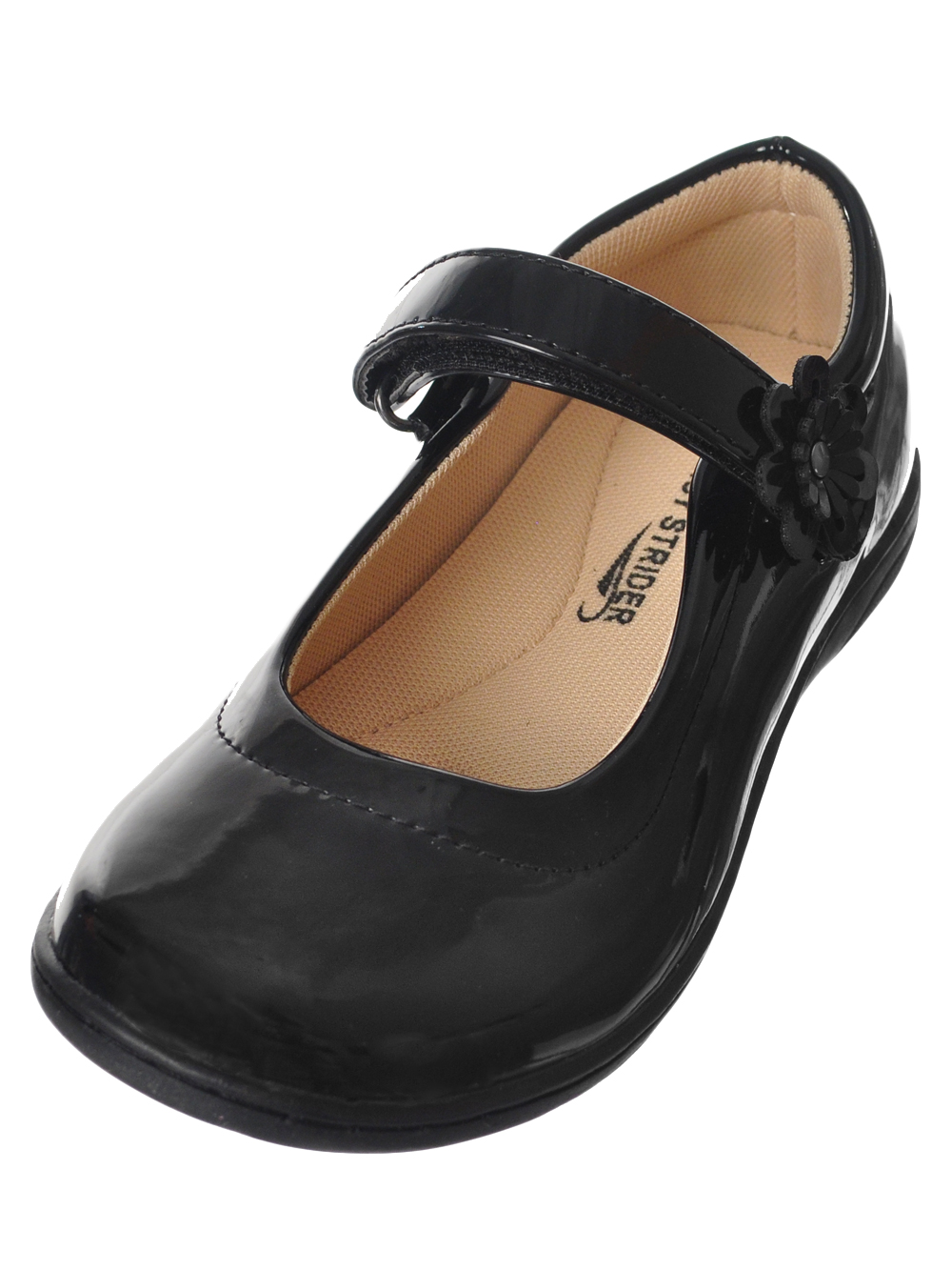 ec0a8c5fa7285 Girls' Mary Jane Shoes (Sizes 7 - 8)
