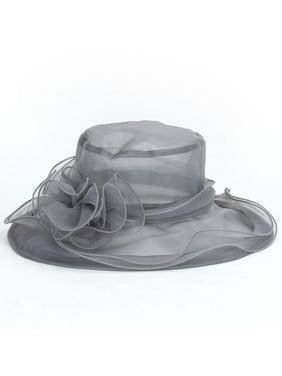 2fed1c8f9 Womens Hats - Walmart.com
