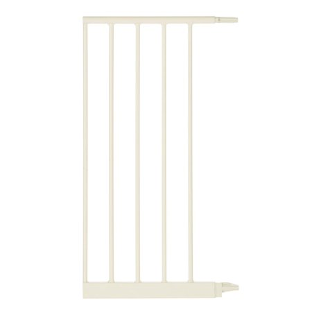 North States Wide Portico Arch Safety Baby Gate 13 42 Quot 5