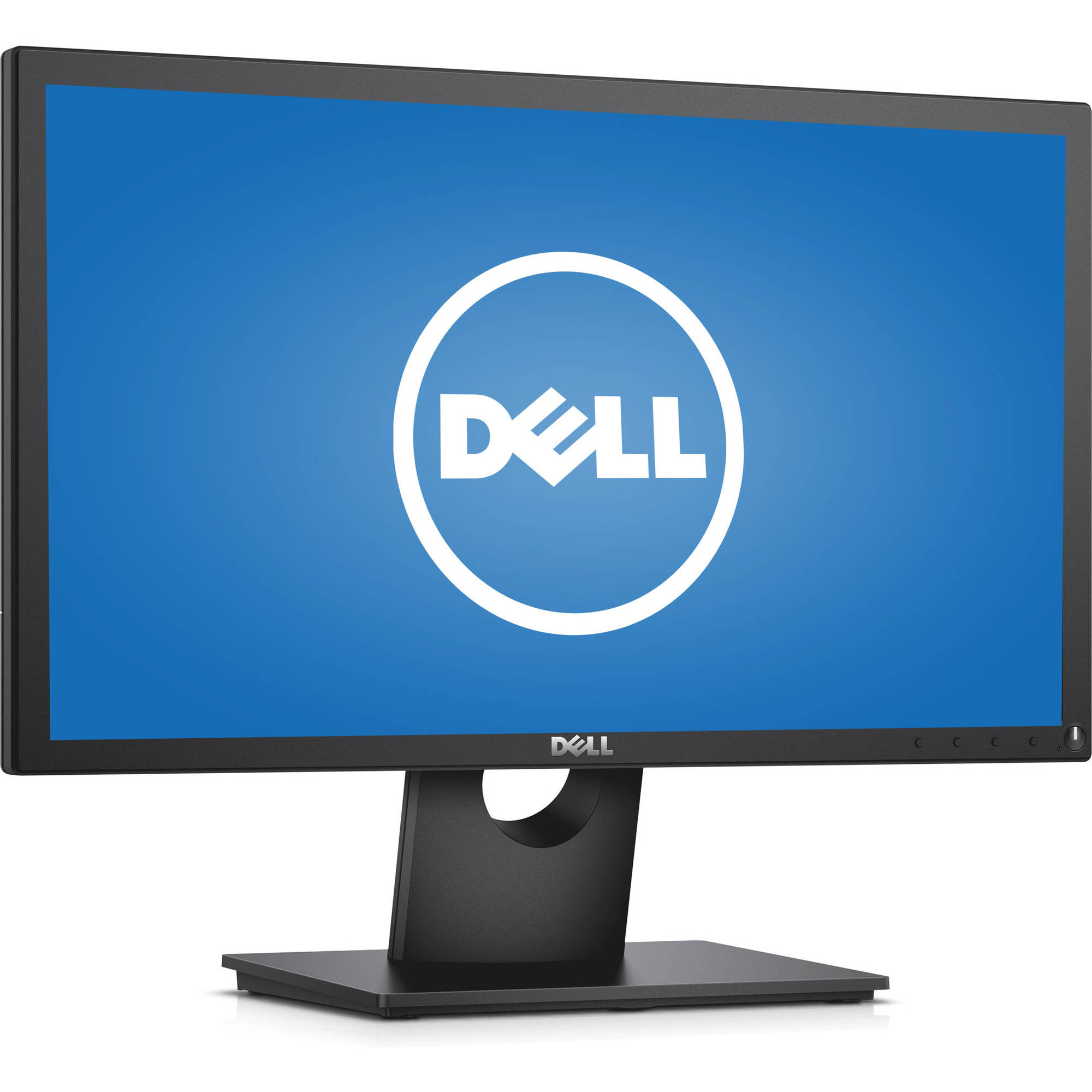Refurbished Dell 20