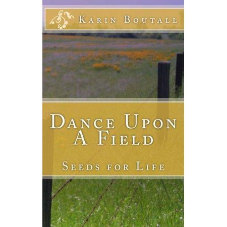 Dance Upon a Field - image 1 of 1
