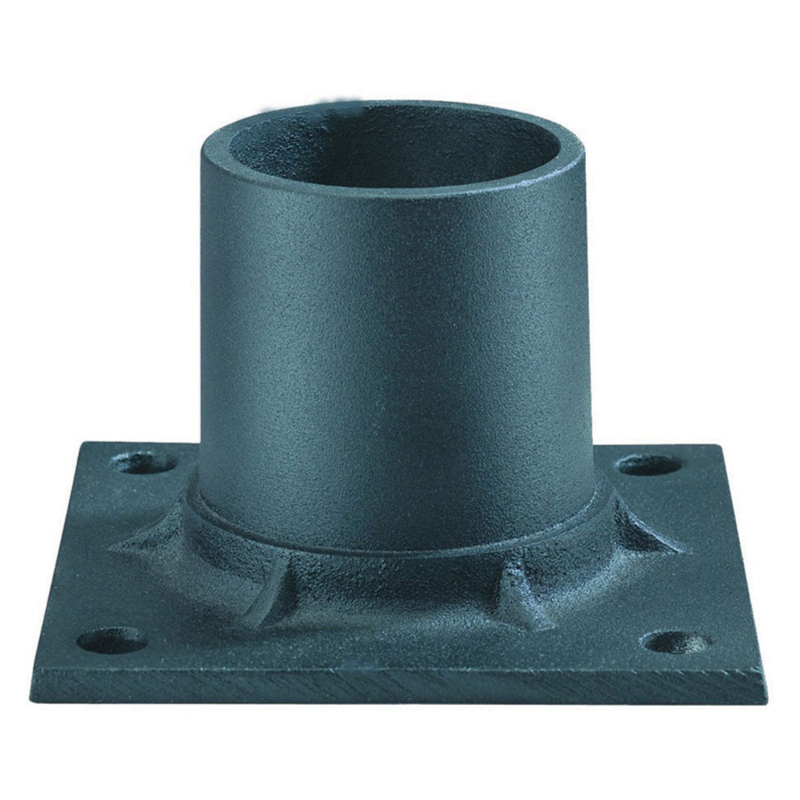 Acclaim Lighting Lamp Post Accessories Pier Mount Adapter