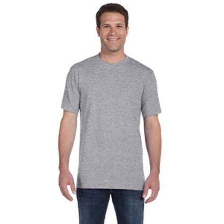 Anvil Midweight T-Shirt 780