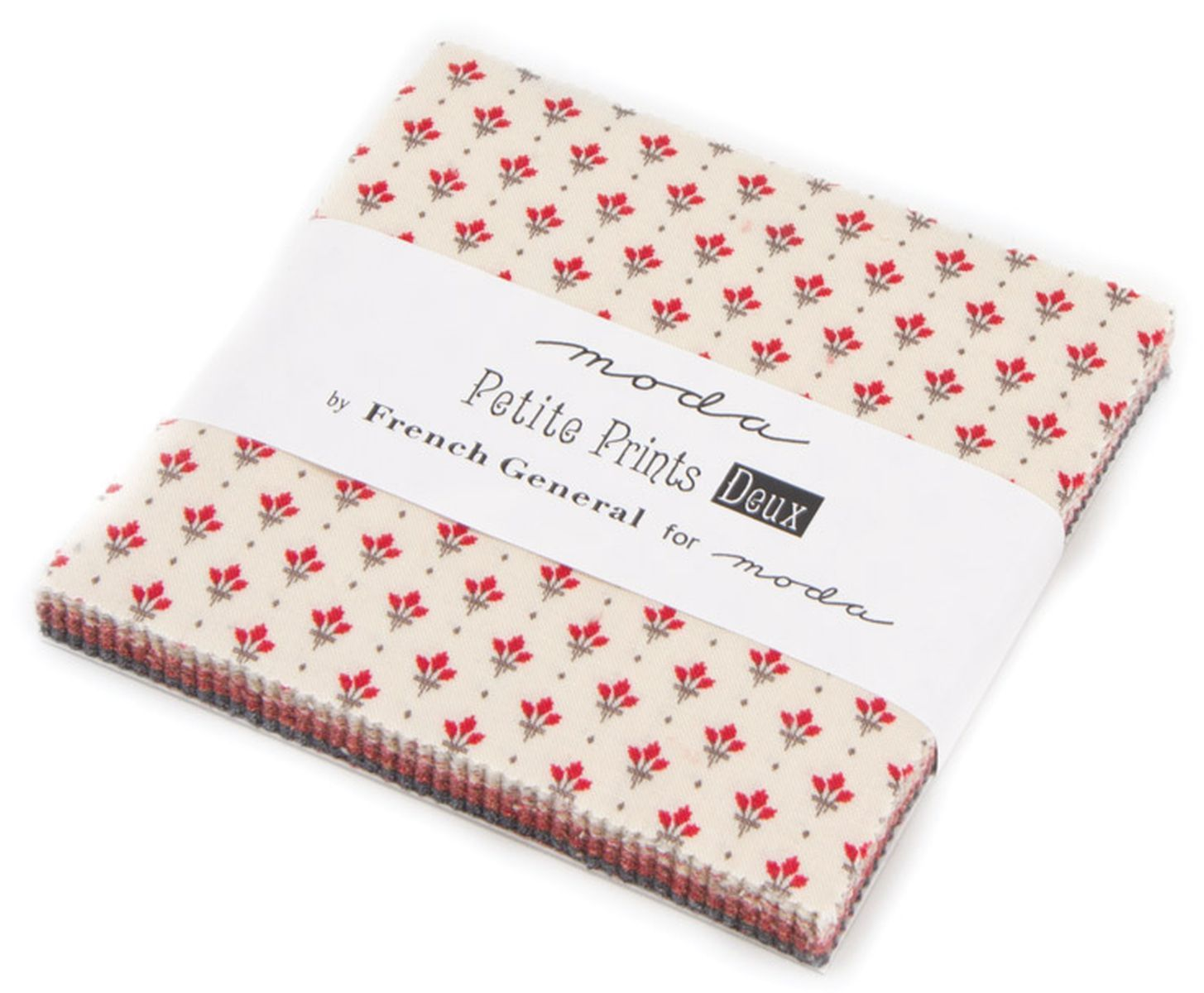 Boy Power Novelty 40 pk 5 inch Cotton Fabric squares Quilting Quilt Craft 5-5