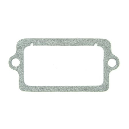 Oregon 49-107 Valve Cover Gasket Replacement for Briggs & Stratton 27549,