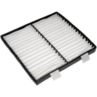 Dorman 259-000 Cabin Air Filter