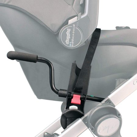 Baby Jogger Chicco Peg Perego Car Seat Adapter For City
