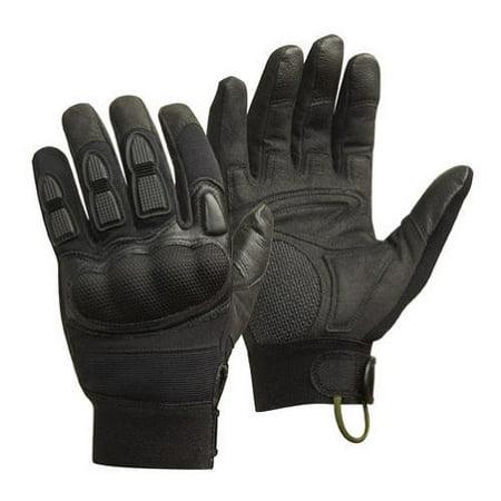 CamelBak Magnum Force MP3 Gloves Black XXL MP3K05-12
