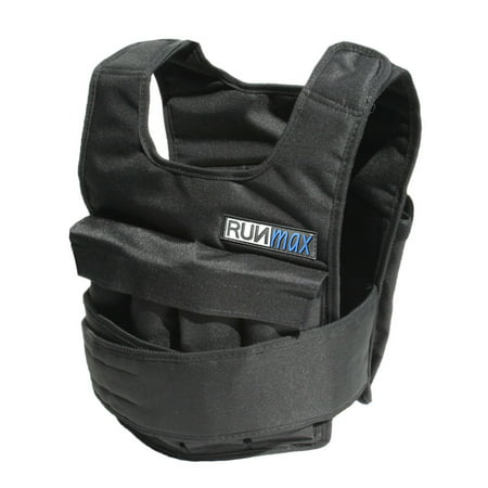 mir weighted vest instructions